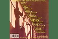 Der Fluch - Die Nacht Des Jägers [CD]