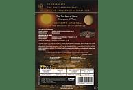 Giuseppe Sinopoli, Sinopoli/Staatskapelle Dresden - Two Eyes Of Horus/Dreampaths [DVD]