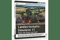 Landwirtschaftssimulator 17 - Alle Tipps und Tricks