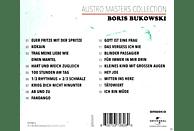 Boris Bukowski - Boris Bukowski - Austro Master Collection [CD]