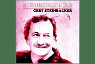 VARIOUS - Gert Steinbäcker - Austro Master Collection [CD]