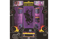Loudmouths - Gone Drinkin' [Vinyl]
