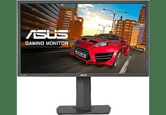 ASUS MG28UQ 28 Zoll UHD 4K Gaming Monitor (1 ms Reaktionszeit, 60 Hz)