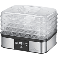 PROFI COOK PC-DR 1116 Dörrautomat (350 Watt)