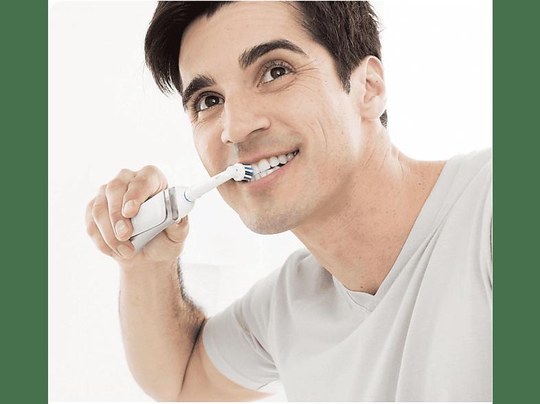 elektrische-zahnbuerste-oral-b-pro