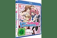 Love, Chunibyo & Other Delusions! -Heart Throb- – 2. Staffel – Blu-ray Vol. 3  [Blu-ray]