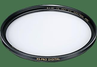 pixelboxx-mss-72377715