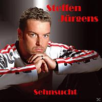 Steffen Jürgens - Sehnsucht [CD]