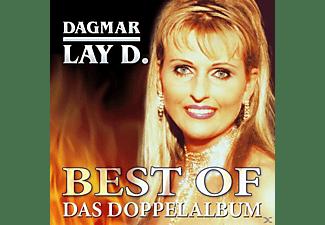 Dagmar-Lay D. - Best Of  - (CD)