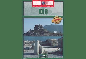Weltweit: Kos DVD