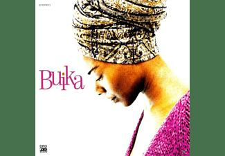 Concha Buika - Buika  - (CD)