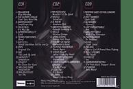 VARIOUS - i love tecno pop vol.1 [CD]