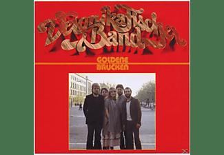 Veronika Fischer - Goldene Brücken  - (CD)
