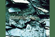 Converter / Asche / Morgenstern - erode [CD]