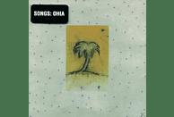 Ohia - Impala [CD]