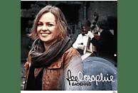 Fee Badenius - Feelosophie [CD]