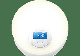 Medisana Wake-up Light WL 444