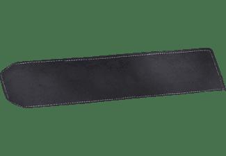 REMINGTON S6505 Pro-Sleek & Curl Glätteisen