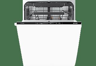 pixelboxx-mss-72397320