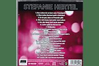 Stefanie Hertel - 20 unvergessene Hits [CD]