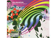 Climatic - around and about [CD]
