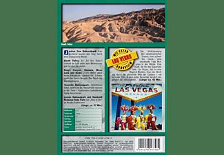 Weltweit: USA - Nationalparks I DVD