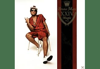pixelboxx-mss-72402059