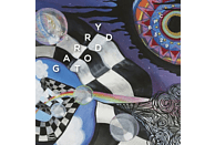 Garry Todd - Mind's Eye [Vinyl]
