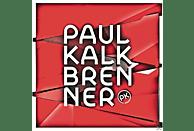 Paul Kalkbrenner - Icke wieder [CD]