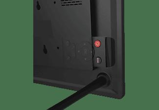 pixelboxx-mss-72409265
