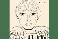 Robert Alan - Robert Alan [CD]