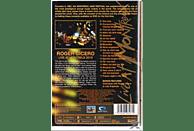 Roger Cicero - Live At Montreux 2010 (DVD) [DVD]