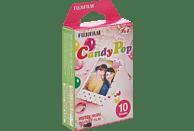 FUJIFILM Candypop WW1 Film