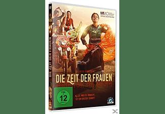 Die Zeit der Frauen DVD