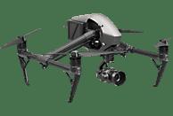DJI Inspire 2 Premium Combo Drohne