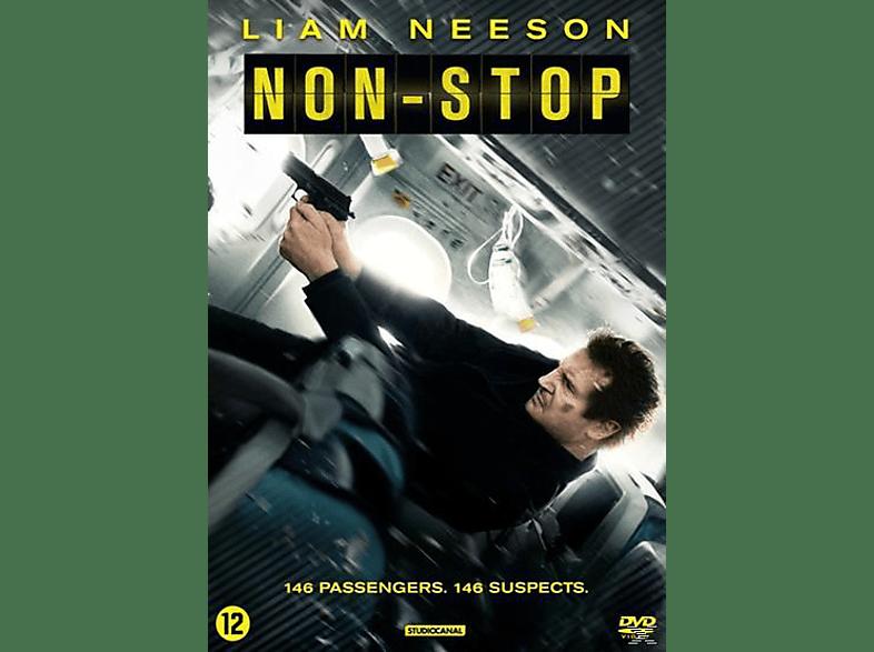 Non-Stop DVD