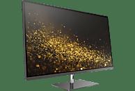 HP ENVY 27s Display 27 Zoll UHD 4K Monitor (5. ms Reaktionszeit, FreeSync, 60 Hz)