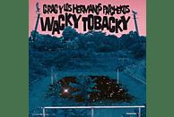 G.Rag Y Los Hermanos Patchekos - Wacky Tobacky [Vinyl]