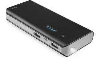 TRUST Primo Powerbank 13000