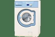 ELECTROLUX PW9C  Gewerbewaschmaschine (9 kg, 1015 U/Min., -)
