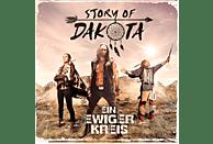 Story Of Dakota - Ein Ewiger Kreis [CD]