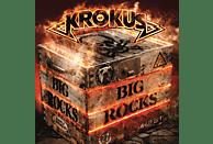 Krokus - Big Rocks [Vinyl]