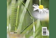 Jaeger Und Sammler - Graswurzelsongs [CD]