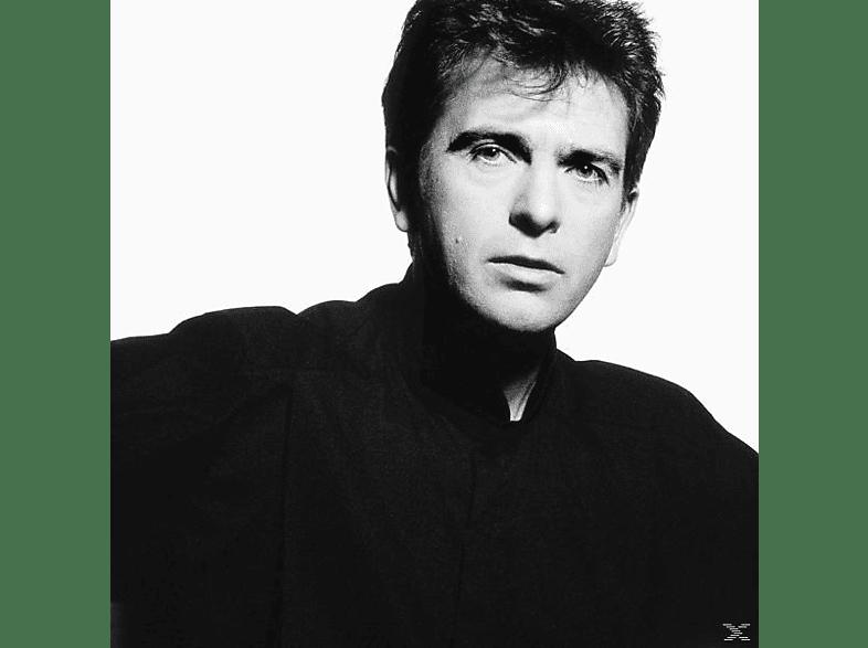 Peter Gabriel - So (Vinyl) [Vinyl]