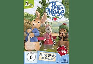 Peter Hase DVD 11  DVD