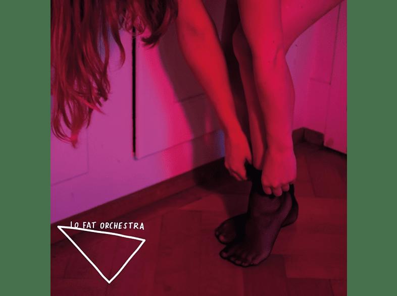 Lo Fat Orchestra - Neon Lights [Vinyl]