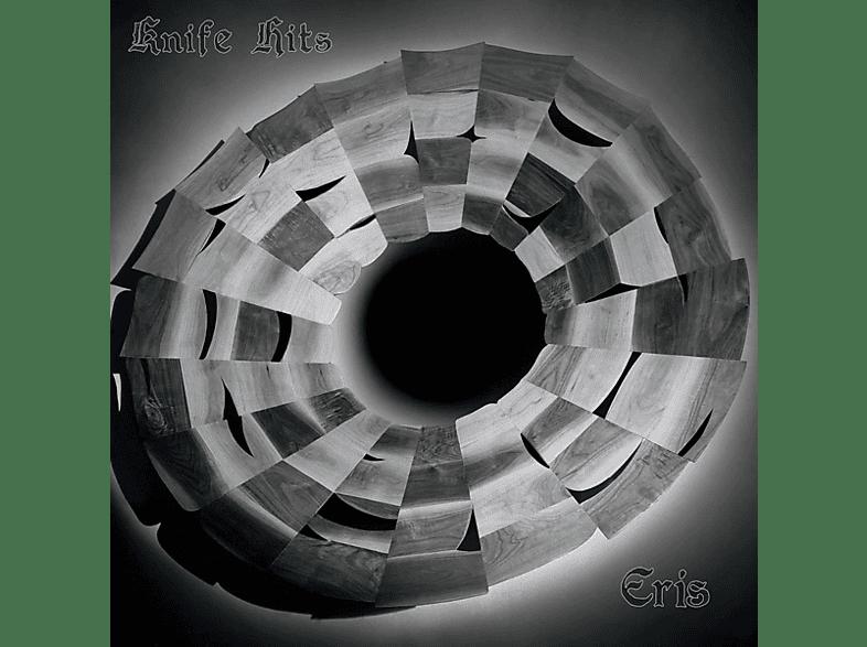 Knife Hits - Eris [Vinyl]