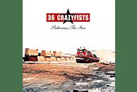 36 Crazyfists - Bitterness The Star [Vinyl]