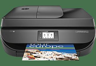 Impresora Multifunción- HP OfficeJet 4652, WiFi, USB