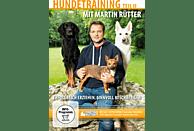 Hundetraining mit Martin Rütter - Teil 2 [DVD]